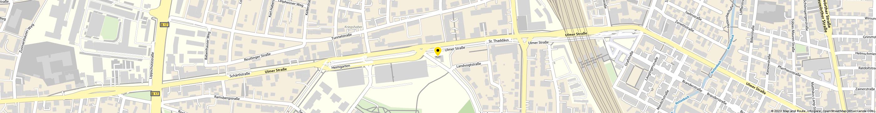 Savski Milena Lkw Vermietung 86156 Augsburg Kriegshaber Adresse